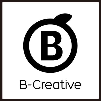 b-creative_logo