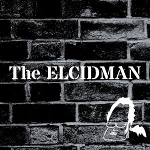 elcidman_s